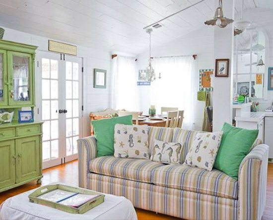Tybee Tides Cottage