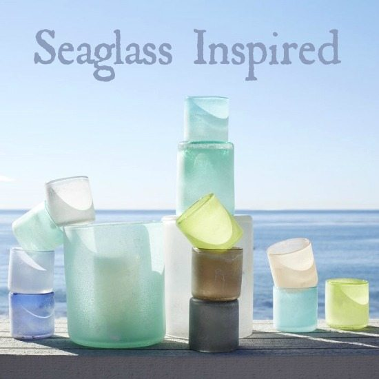 Seaglass Hurricanes