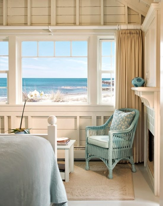 Fabulous Chic Cozy Beach Cottages At Castle Hill Inn Newport Ri Interior Design Ideas Gentotryabchikinfo