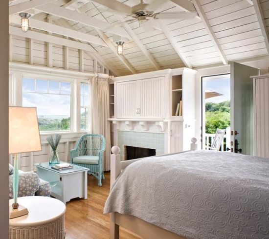 Cool Chic Cozy Beach Cottages At Castle Hill Inn Newport Ri Interior Design Ideas Gentotryabchikinfo