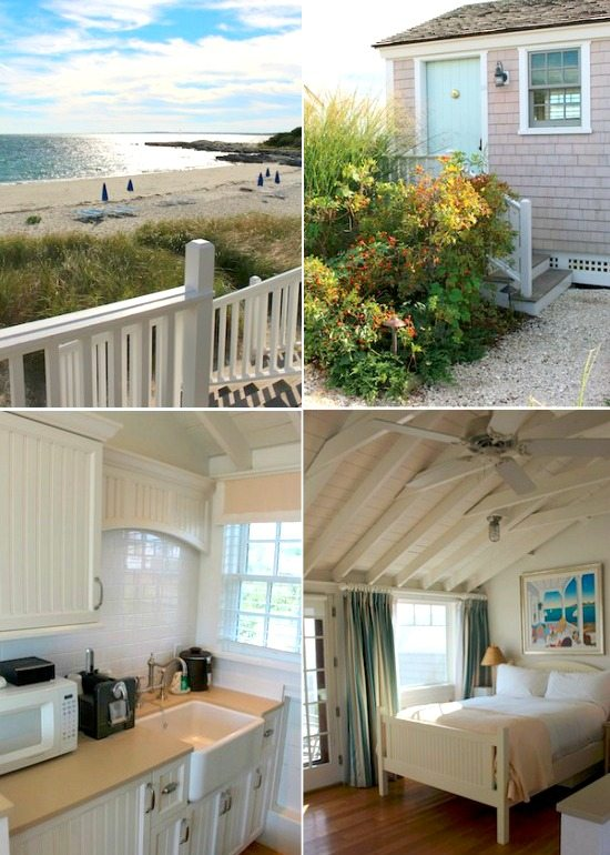 Admirable Chic Cozy Beach Cottages At Castle Hill Inn Newport Ri Interior Design Ideas Gentotryabchikinfo