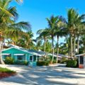 Sanibel Island Cottage Rentals