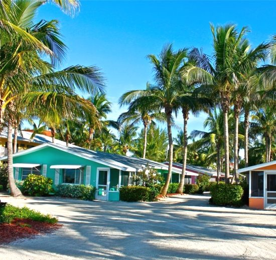 Holiday Rentals In Sanibel Island Florida