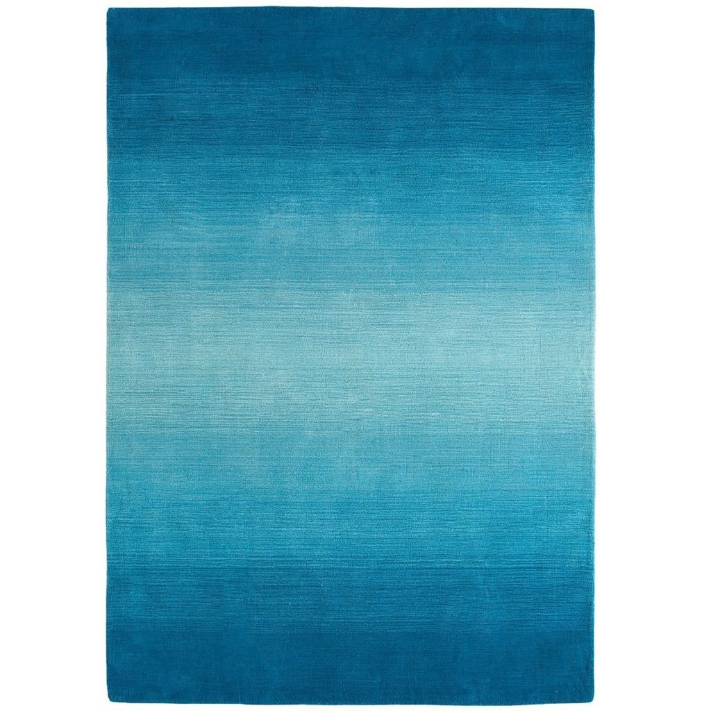 Soothing Wave Rugs Beach Bliss Living