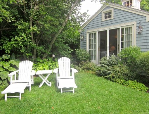 Cabot Cove Kennebunkport Maine Cottage Rentals