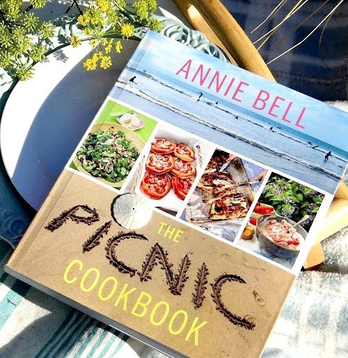 Picnic Cook Book