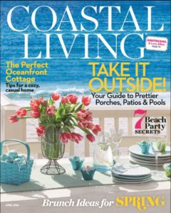 Coastal_Living_Magazine_April_2014_Cover