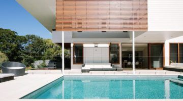 Stunning Surfers Beach House – Byron  Bay