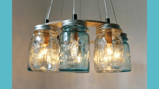 Light up your beach shack with these creative lights beach bliss living