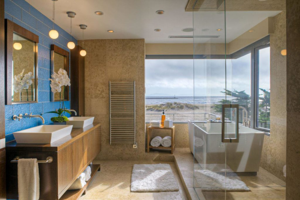 5 Beach Themed Bathrooms That Will Blow You Away Beach
