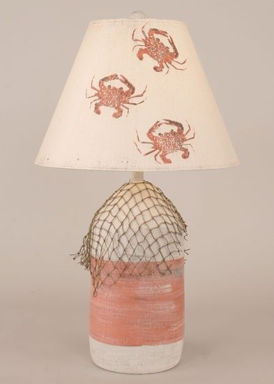 lobster-lamp
