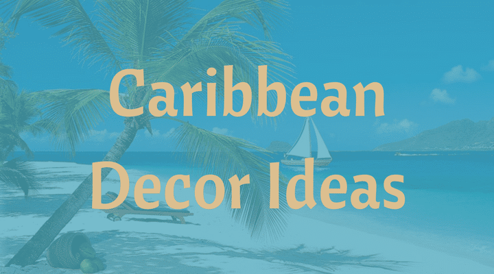 Decorating Archives - Beach Bliss Living on caribbean colors and decorating, caribbean style bathrooms, caribbean party themes, caribbean wedding themes, caribbean bar themes, caribbean luxury bathrooms,